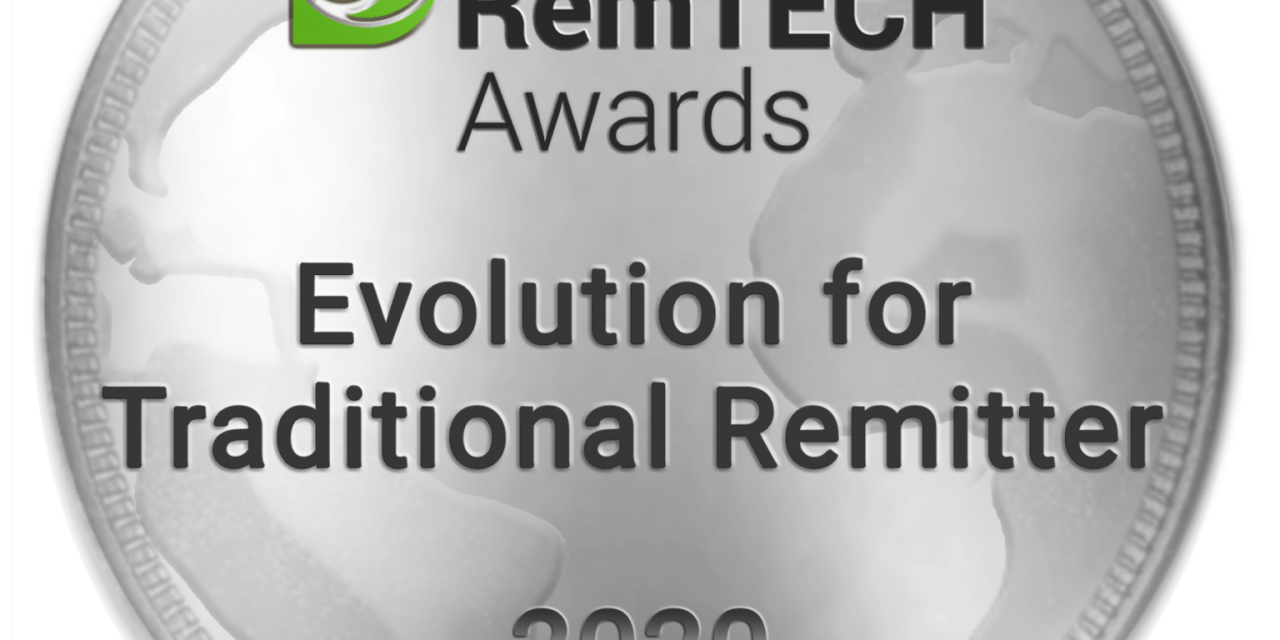 https://airpak.com/wp-content/uploads/2020/12/Mention-Evolution-for-Traditional-Remitter-Mention-1536x1536-1-1280x640.png