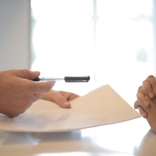 Consejos a tomar en cuenta antes de adquirir un crédito