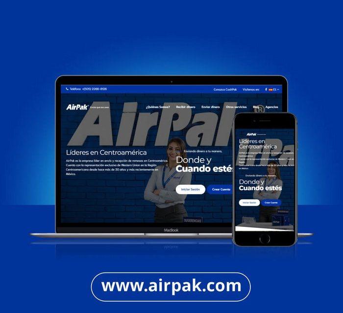 https://airpak.com/wp-content/uploads/2021/09/362dc00c-17d9-11ec-9d07-a0369f10330e-700x640.jpg